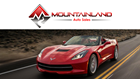 Mountainland Auto Sales