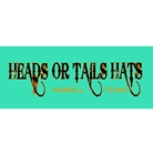 Heads or Tails Hat Company