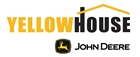 Yellowhouse Machinery Co.