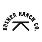 Busher Ranch Co.