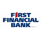 First Financial Bank Of Abilene