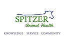 Spitzer Animal Health