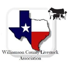 Williamson County Livestock Association
