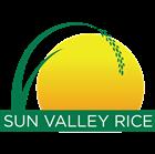 Sun Valley Rice Company