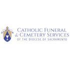 Catholic Funeral & Cemetery Services of the Dioces