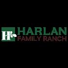 Harlan Family Ranch