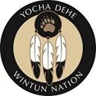 Yoche Dehe