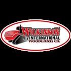 Wilkinson International